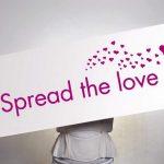 💚Healing love.💚