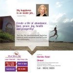 Love Yourself, Heal Your Life-2 Day Workshop