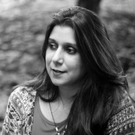 Vidisha Kaushal