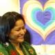 Sharmishtha Ranade