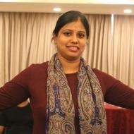 Radha Chintala