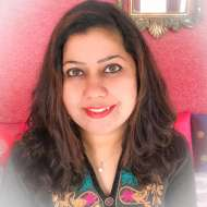 Sanyukta Gulati