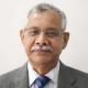 Sidhyartha Mukherjee