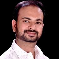 Achal Gupta