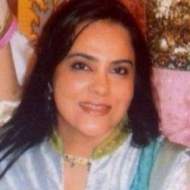 Nimrat Singh
