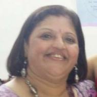 Sunita Rao