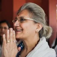 Lakhvinder Babbu Gill