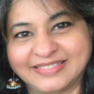 Sara Kachwalla