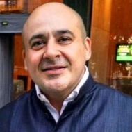 Gaurav Behl