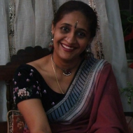 Chandrika Nirula